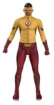 DC Collectibles The Flash Kid Action Figure - $102.29