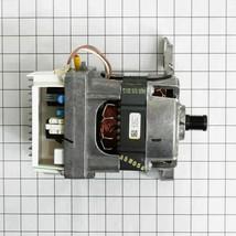 W10315848 WHIRLPOOL Washer drive motor - $330.46