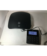 Cisco CP-8831-Base-S UC Phone Base Speaker Business Conference & CP-8831... - $58.41