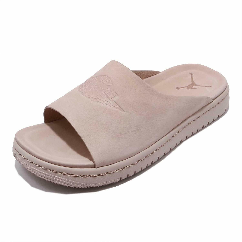 Nike Air Sandals: 4 listings