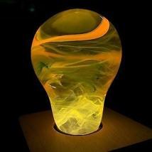 Eplight Ambient light -Solar System LED Bulb - $25.65