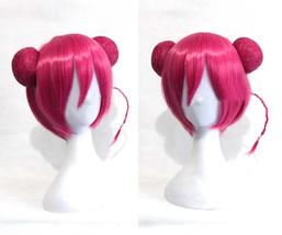 Overlord Entoma Vasilissa Zeta Cosplay Wig Buy - $48.00