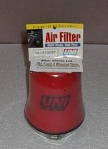 HONDA  86-89 TRX250R Uni Air Filter TRX 250R - $24.95