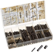 ATD Tools 372 315-Piece Roll-Pin Assortment - $25.93