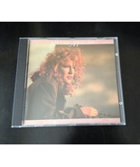 """Some People's Lives"" By Bette Midler CD 1990 Atlantic - $5.90"
