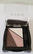 Avon Eye Dimensions Eye Shadow Neutral Haze - Nib - $8.00