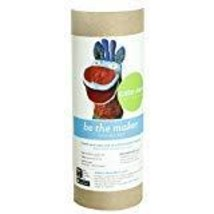 Cate & Levi - Hand Puppet Making Kit - Premium Reclaimed Wool - Machine ... - $9.17
