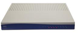 Adtran 2nd Gen Total Access 908e (4242908L1) Dual DSP Bin:14 - $149.99
