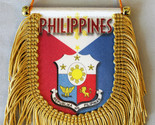 Philippines fringed banner thumb155 crop