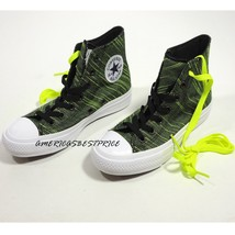 CONVERSE NEW MENS YOUTH CHUCK TAILOR ALL STARS SNEAKERS SHOES UNISEX WOM... - $31.95