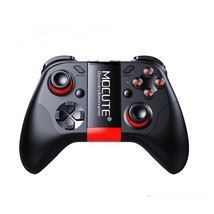 Bluetooth Gamepad Android Joystick Wireless Controller Vr Game Pad Smart... - $35.70