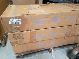 X3 Ge A-SERIES Ii AQF3422ABX AQF1422ABX AEF3422MBX Panelboard Circuit Breakers - $541.50