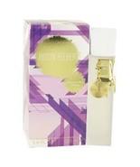 Justin Bieber Collector's Edition Eau De Parfum Spray By Justin Bieber F... - $23.85