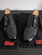 Cole Haan City Cap Toe Oxford Shoes Size 10 2E - $62.00