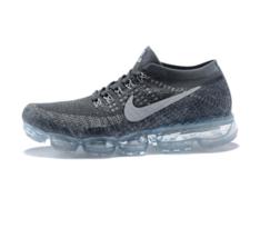 Original Nike Air VaporMax Flyknit Running Shoes For Men - $116.84+