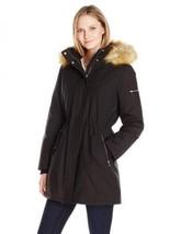 Ivanka Trump Women's Parka Coat  - $319.79 CAD