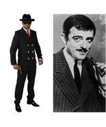 Pinstripe Suit - Gomez Addams Costume S-XXL - $48.86+
