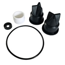 Raritan Discharge Pump Repair Kit f/Marine Elegance & Atlantes Freedom  ... - $46.50