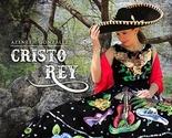 Cristo rey 30141784 thumb155 crop