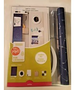 """Wall POPS! For Lockers, Locker Kit W/Wallpaper - """"Zodiac"""" FREE SHIPPING - $18.80"""