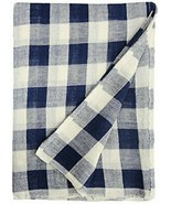 *PL check multi-cover navy 51318 - $29.15