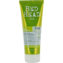 TIGI Bed Head Re-Energize Conditioner 6.76 oz - $22.00