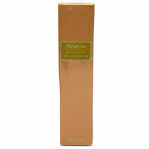 Avon Anew Power Serum Anti-Aging Hydrates Smooths Roughness & Wrinkles -... - $16.01