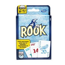 ROOK Card Game Free Shipping - $13.00
