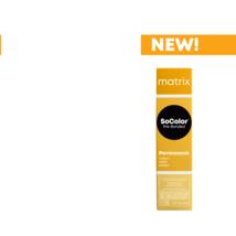 Matrix Socolor Reflect Collection Haircolor You Pick Color - $17.00