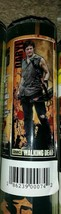 """2013 New sealed The Walking Dead AMC Daryl Dixon 30"""" x 76"""" Life Size Wal... - $24.74"""