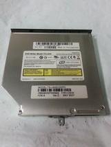 OEM DELL XPS M1201 TS-L632 0UJ367 TS-L632D/DEPH DVD CD ROM LAPTOP OPTICA... - $18.65