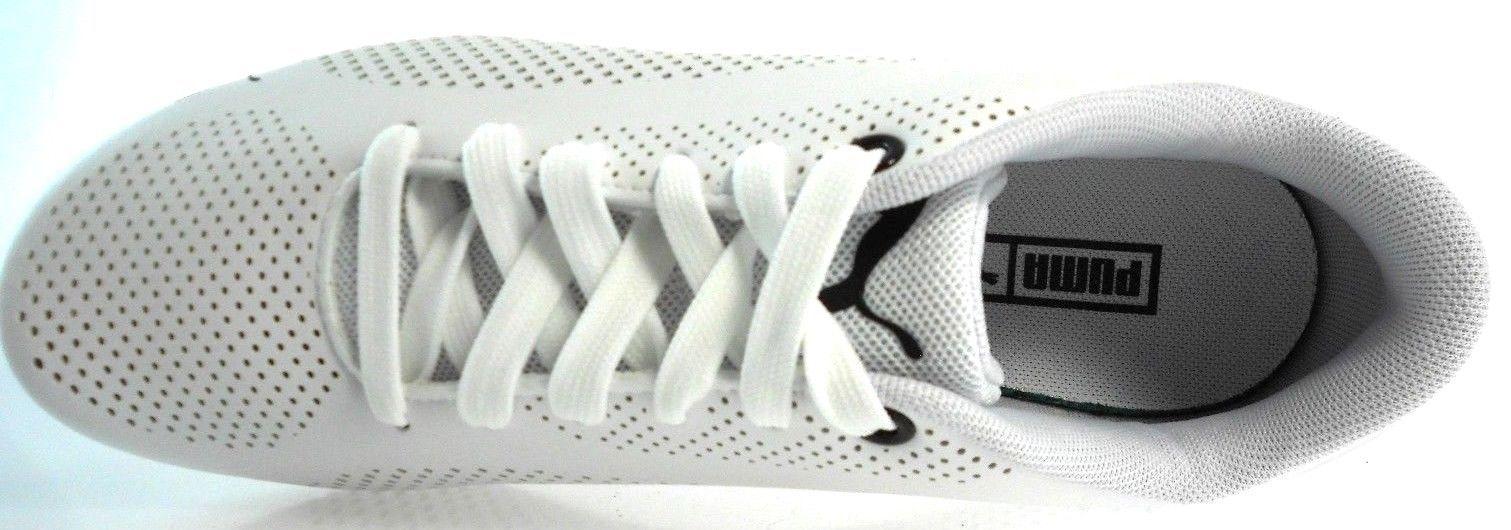 Puma Cat 5 Ultra Men's WHITEBLACK Shoes and 50 similar items