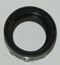 EGS Appleton A-125 1 1/4 inch Bushing Threaded Rigid Conduit Quantity 25 image 2