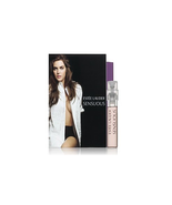 Lot 3 x Estee Lauder~SENSUOUS~Eau de Parfum spray vials - $16.82