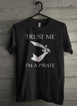 I'm Pirate Men's T-Shirt - Custom (2556) - $19.12+