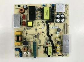Haier / Hitachi TV5006-ZC02-02 Power Supply Board Brand New. - $69.30