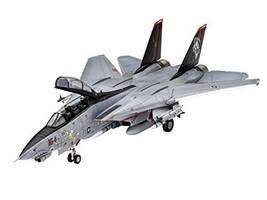 Revell 63960 F-14d Super Tomcat Model Set #cdf - $41.49
