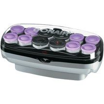 Conair CHV14XR Xtreme Instant Heat Jumbo/Super Jumbo Hot Rollers - $52.72