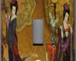 2 geishas single thumb155 crop