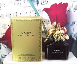 Marc Jacobs Daisy EDP Spray 1.7 FL. OZ. - $79.99