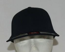 Richardson XSmall Small PTS20 Navy Blue Baseball Hat Uform Visor image 1