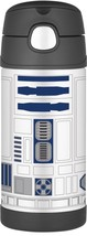 Thermos Funtainer 12 Ounce Bottle, R2D2 - $22.28