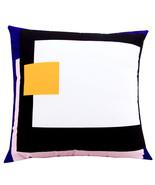 Nordic Decoration Home pillow covers decorative Pillows Geometric Velvet... - $19.99