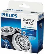 Japanese Men shavers Replacement for Philips Architech-Sensotatchi 3D se... - $105.61