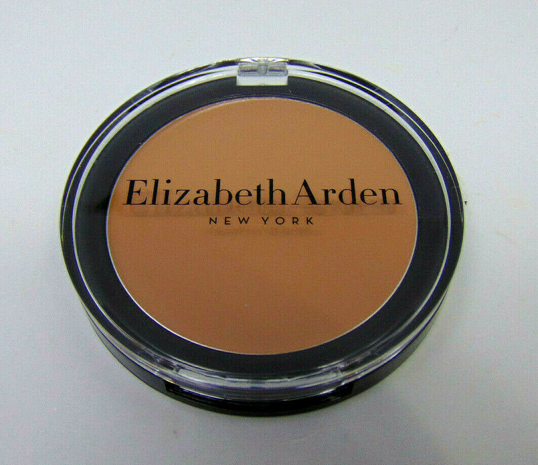 Primary image for ELIZABETH ARDEN FLAWLESS FINISH Sponge-On Cream Makeup No.51 0.35oz/10g