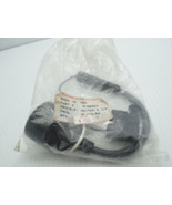 Homelite Switch & Cord Set A-00859 A00859 Genuine Replacement Part - $9.99