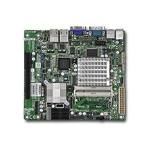 Supermicro Motherboard MBD-X7SPE-H-D525-B Atom D525 DDR3 SATA PCI Expres... - $279.48
