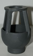 Watts 0881376 Regulator Air Gap Kit 909AGC Three Quarters by One inch image 2