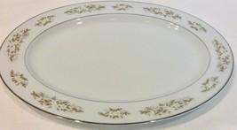 "International Silver Co. ""SPRINGTIME""  Fine China Dinnerware Collection Japan - $7.91+"