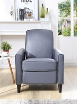 Nathaniel Home Vivian chair-accessories, Gray - $145.96